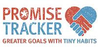 Promise Tracker
