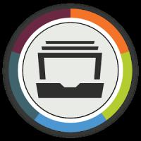 StoryMaker™