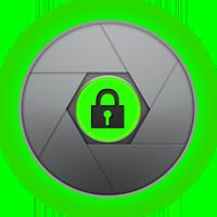 ObscureCam: Secure Smart Camera