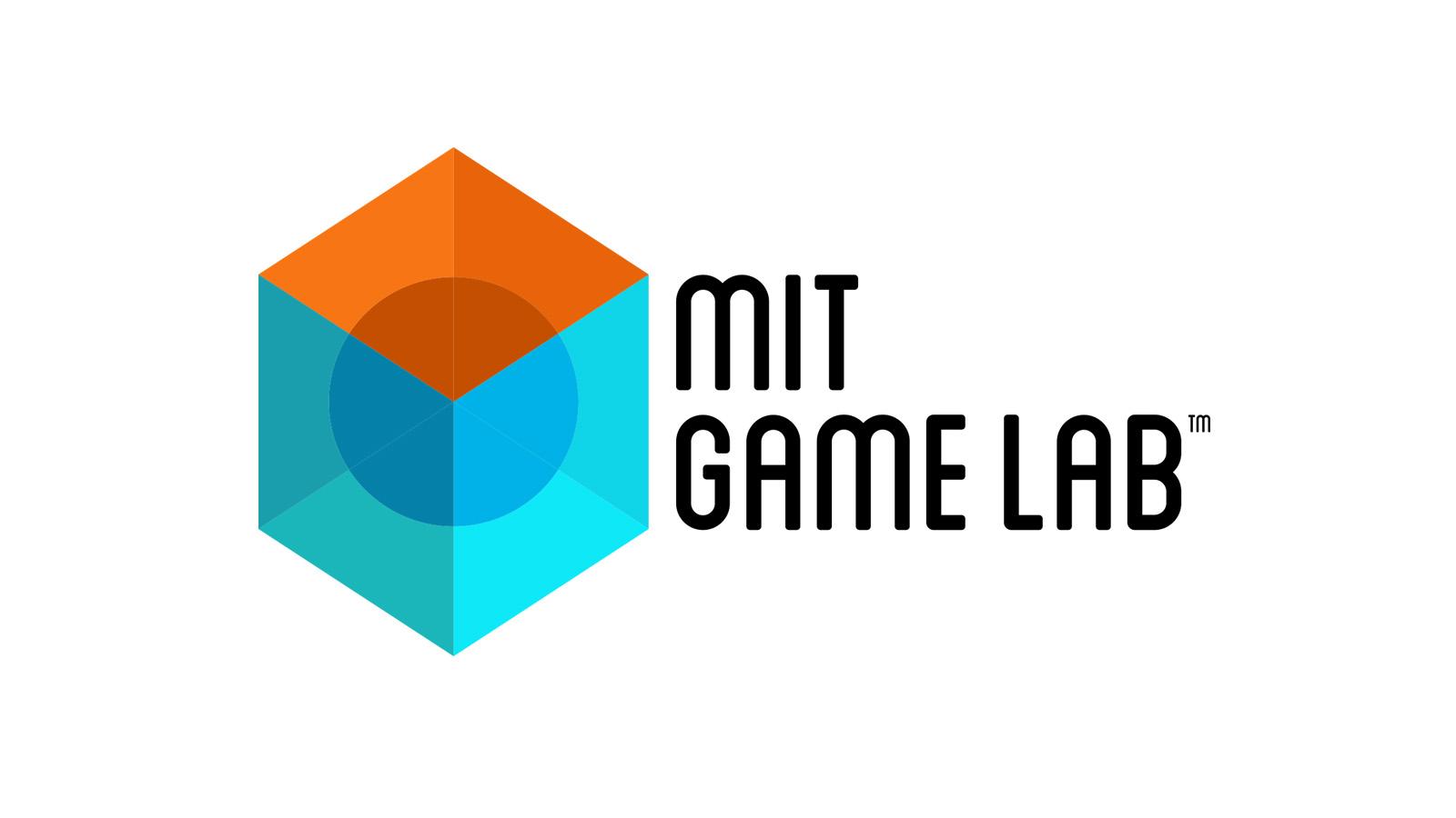 Documentary Games MIT Docubase - Docu games