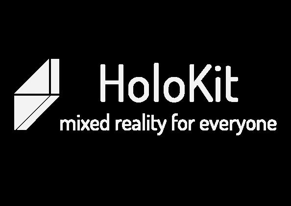 Holokit